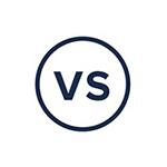 Agentur: Vasata-Schröder, Hamburg
