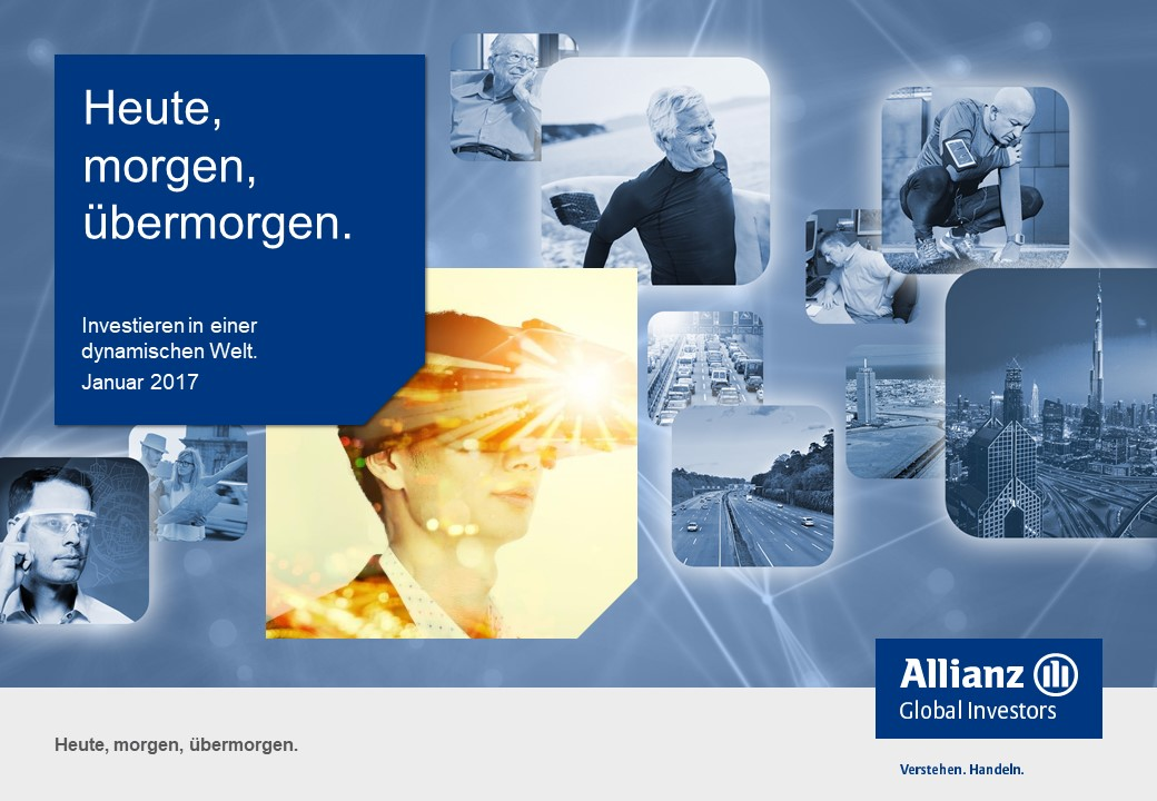 allianz gi-folienbibliothek -