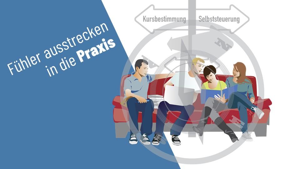 hrk-illustrierte kapitelfolien -