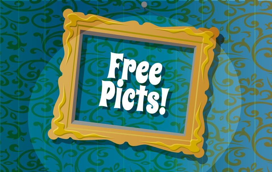 kostenlose bilder -