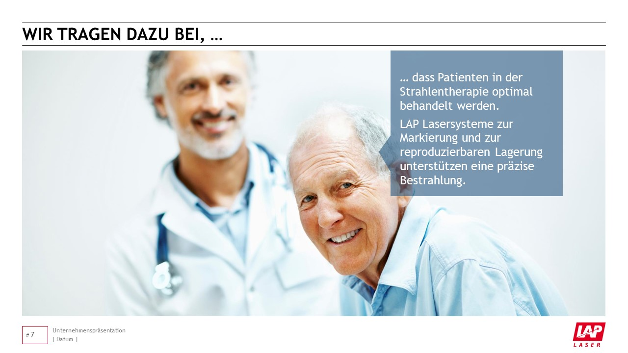 lap-unternehmens-präsentation-master -