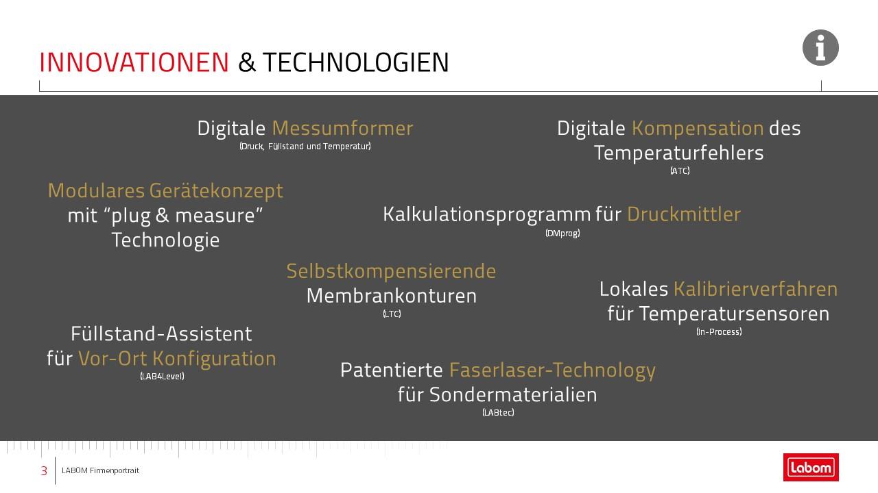 labom-unternehmens-präsentation-master -