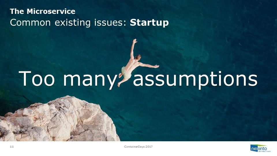 nexinto-business-vortrag -