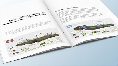 informationsgrafik für print und web