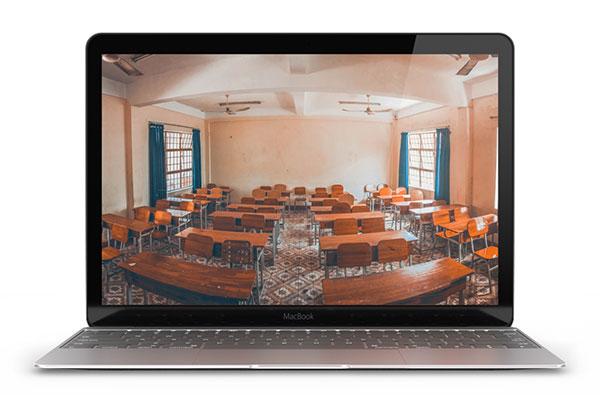 powerpoint-workshops und trainings -